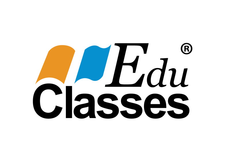 Seller Server Classes provided by EduClasses